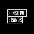 Sensitive Brands